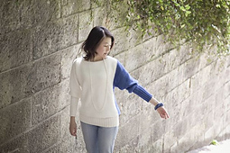 _mg_0381_small_best_fit