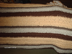 Blankets_001_small
