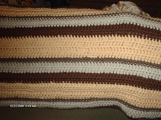 Blankets_001_small2