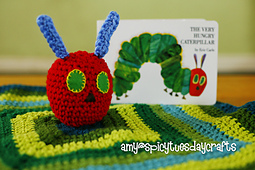 Hungry_caterpillar_stripes_pr_small_best_fit