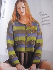 Knitting_pics_small