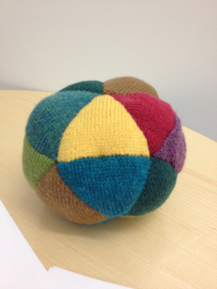 Ball_small2
