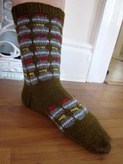 Curling_socks_02_small2