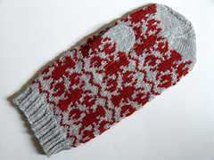 Lobsty_mitts_1500_01_small