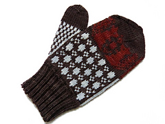 Browneyedsqmittens_small