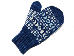 Bluemoonmittens_small