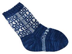 Bm_socks_small
