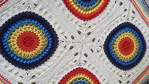 Kaboom_crochet_blanket_by_shelley_husband_4_medium