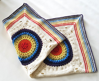 Kaboom_crochet_blanket_by_shelley_husband_3_small2