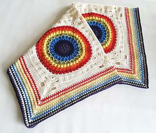 Kaboom_crochet_blanket_by_shelley_husband_2_small2