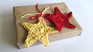 Present_stars_by_shelley_husband_2015_small_best_fit