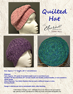 Qulited_hat_full_page_small2