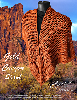 Gold_canyon_shaw_cover_