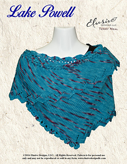 Lake_powell_ravelry_small2