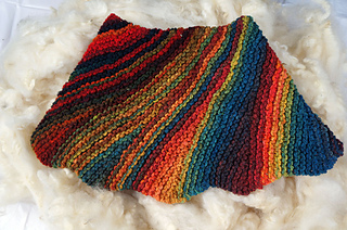 Rainbow_cowl_2_small2
