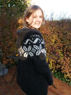Sophies_islanderjacke_wip_2_small2