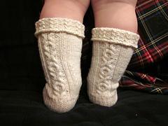 Kilt_hose_for_chubby_legs_small