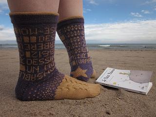 Little_prince_socks_-_aurelie_colas_-_cover_small2