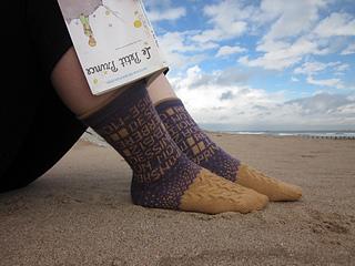 Little_prince_socks_-_aurelie_colas_-_01_small2