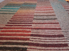 Strips_of_stripes_-_close_up_small