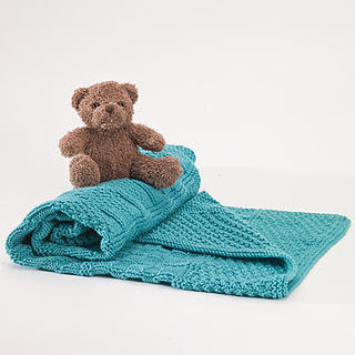 Tebe_baby_blanket_small2