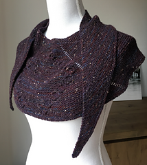 Bsg_shawl_small