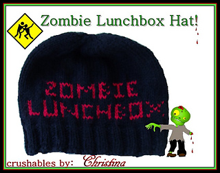 Zombielunchboxhat_small2