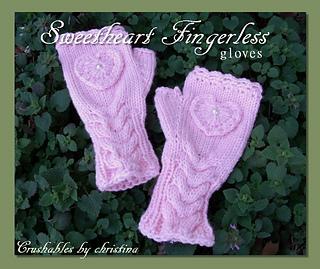 Sweetheartglovespink_small2