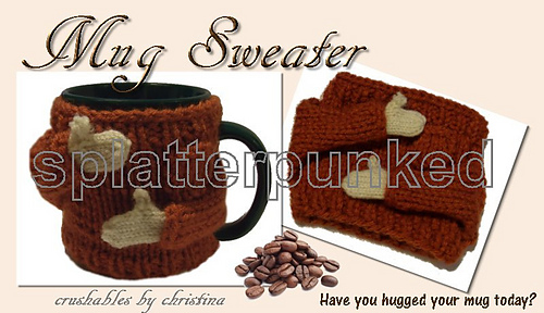 Watermarkedmugsweater3_medium