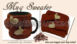 Watermarkedmugsweater3_small_best_fit