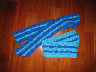 Special_olympics_scarves_small2