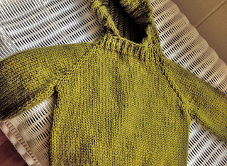 Knittinguntangled20120915