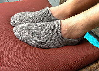 Moc-a-sock5_small2