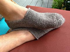Moc-a-sock2_small
