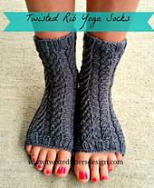 Wpid-yoga-socks