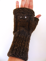 Free_fingerless_glove_pattern_small