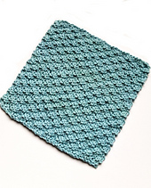 Double_seed_stitch_washcloth_small_best_fit
