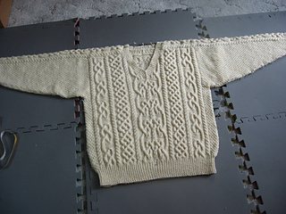 Richard_s_aran_pullover_small2