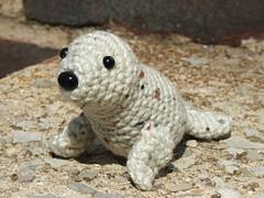 Crochet_328_small