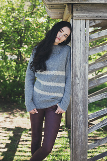 Knits-fall-2016-0114_small2