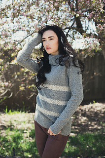 Knits-fall-2016-0102_small2