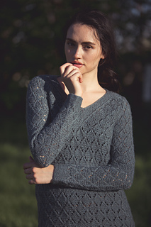 Knits-fall-2016-0768_small2