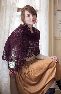 Knits-holiday-2016-0386_small2