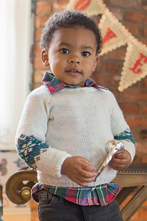 Knits-holiday-2016-1008_small2