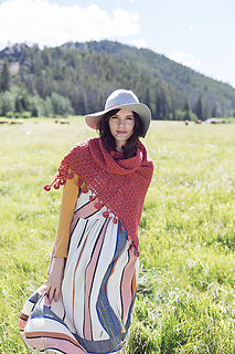 Flibbertygibbet_shawlette_crochet_pattern_small2