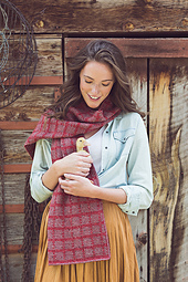 Red_rock_scarf_small_best_fit