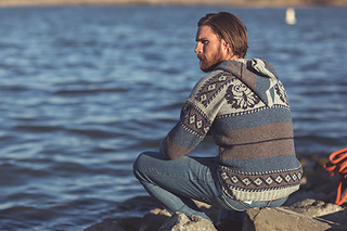 Westerly_pullover_02_small2