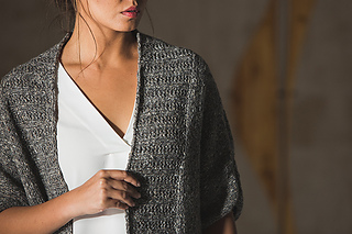 Falmouth_cardigan_04_small2