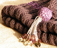 Hat_purplestripeknit1_small_best_fit
