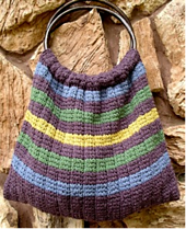 Bijou_tunisian_crochet_bag_small_best_fit